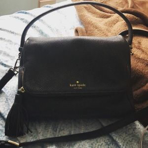 2019 -328$ Kate spade limited edition bag